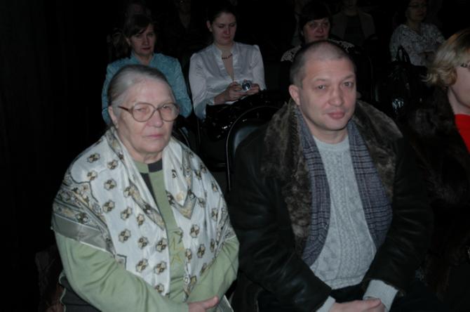 Русскую маму по кругу фото 615-421
