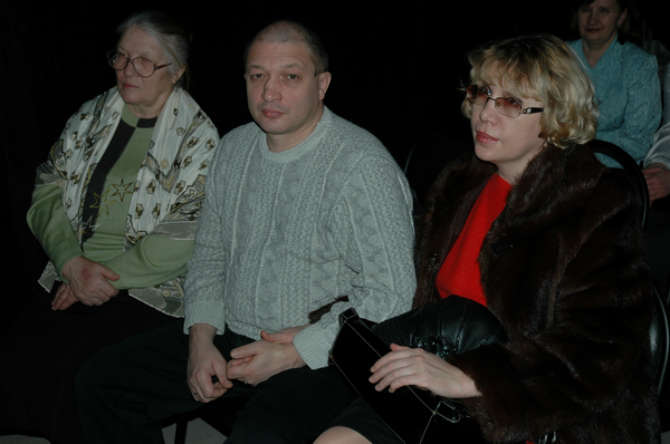 Русскую маму по кругу фото 615-707